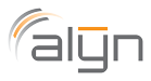 Alȳn Inc. Logo